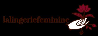 LaLingerieFeminine.com
